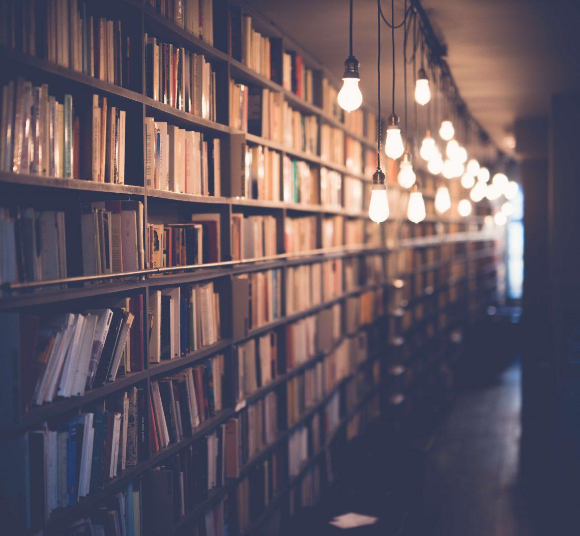bøger ideer til netværk fagforeninger